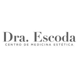 Dra. Escoda Medicina Estética