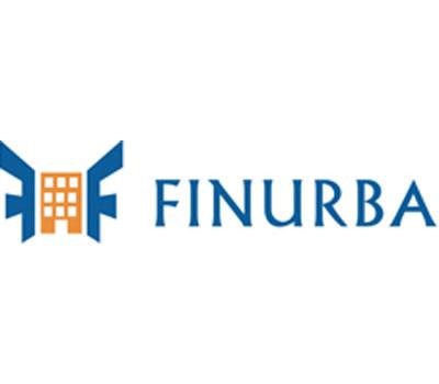 Fincas Finurba
