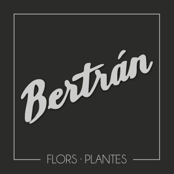 Flors I Plantes Bertran