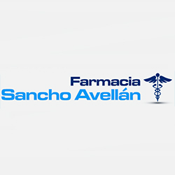 Farmacia Sancho