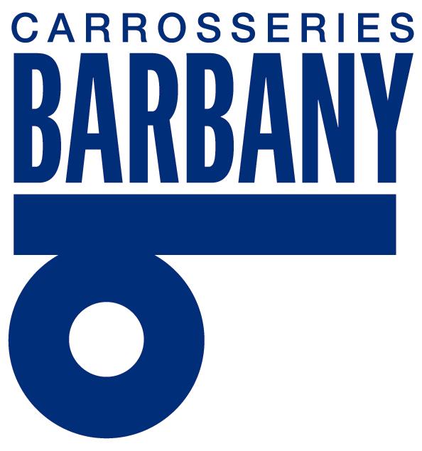 Carrocerías Barbany S.A.