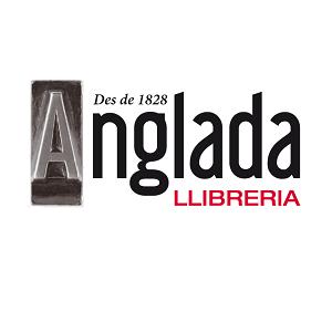 Libreria Anglada