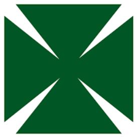 Farmàcia Besora Mallafré
