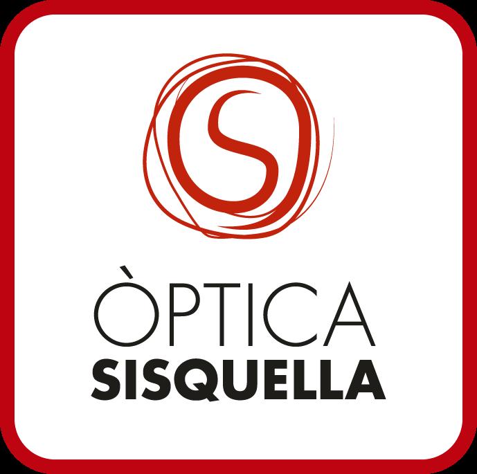 Òptica Sisquella