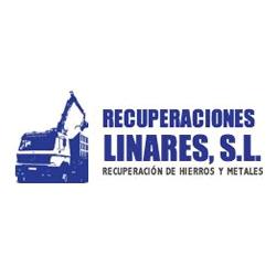 Recuperaciones Linares S.L.