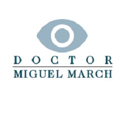 Doctor Miguel March
