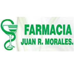Farmacia Juan Ramón Morales