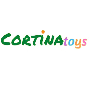 CortinaToys