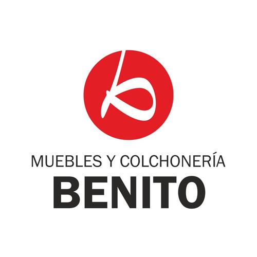 Colchonería Muebles Benito