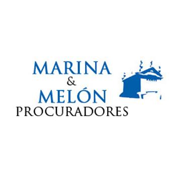 Procurador Jesús Martínez Melón