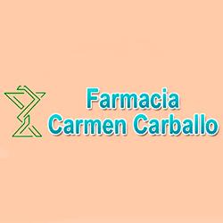 Farmacia C. Carballo