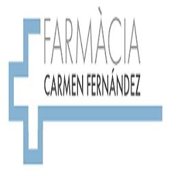 Farmacia María del Carmen Fernández