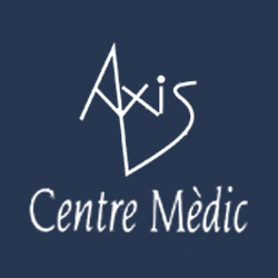 Axis Centre Mèdic