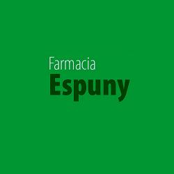 Farmacia Espuny