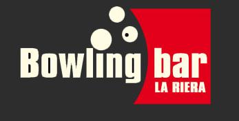 Bowling Bar La Riera