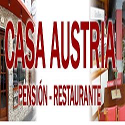 Restaurante Casa Austria