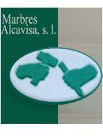 Marbres Alcavisa S.L.