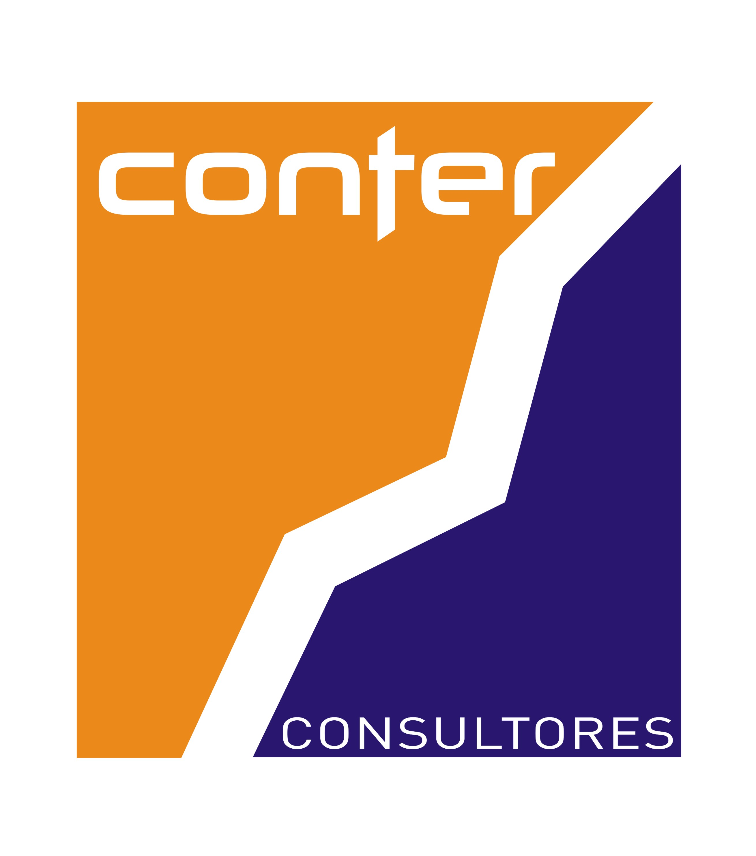 Conter Consultores