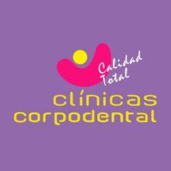 Clinica Corpodental Villarrubia De Los Ojos