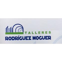 Talleres Rodríguez Moguer
