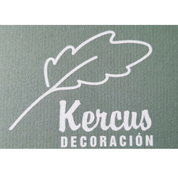 Kercus Decoración