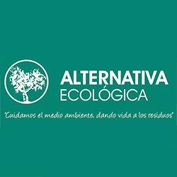 Alternativa Ecológica