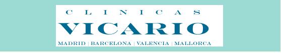 Clínica Vicario 22
