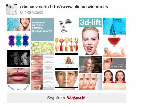 Clínica Vicario 28