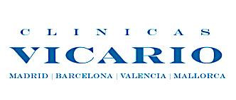 Clínica Vicario CLINICAS DE ESTETICA