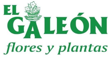 Floristería Huerta Del Galeón