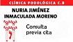 Clínica Podológica C.B.