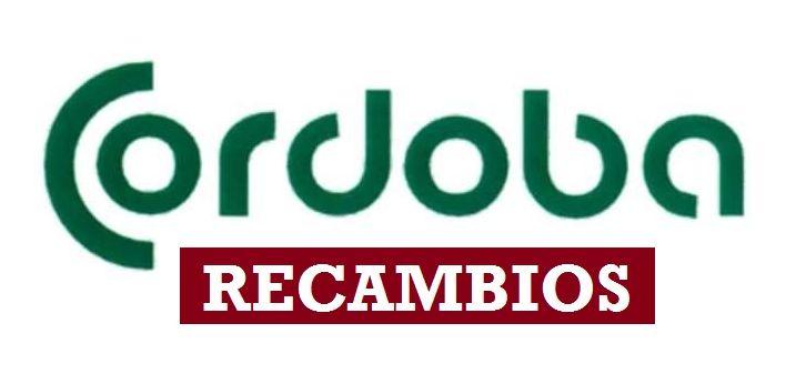 Córdoba Recambios