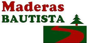 Maderas Bautista