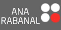 Ana Rabanal Cocinas