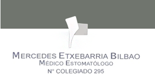 Mercedes Etxebarria