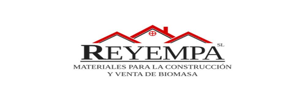 Reyempa S.l.