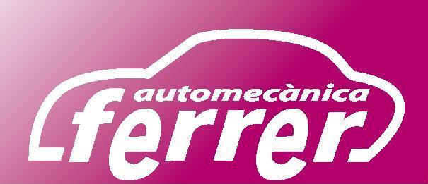 Automecanica Ferrer S.C.P.