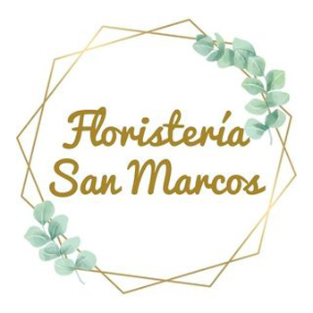 Floristeria San Marcos