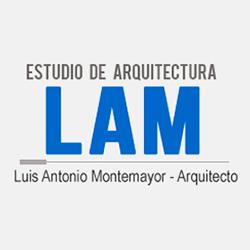 Arquitectos - Estudio Lam
