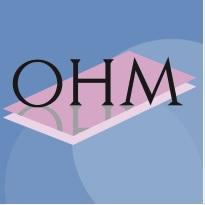 Climatizacion Ohm