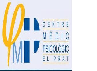 Centre Mèdic Psicològic del Prat