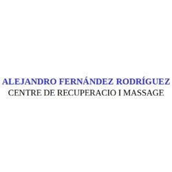 Centro de Recuperación Alejandro