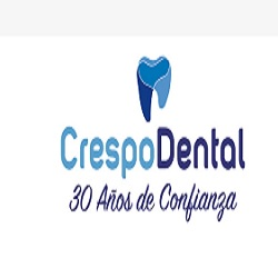 Clinica Crespo Dental