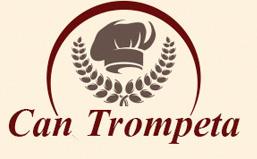 Restaurant Can Trompeta