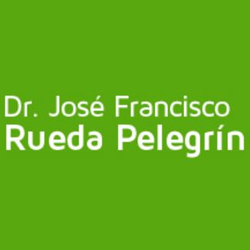 Doctor José Francisco Rueda Pelegrin