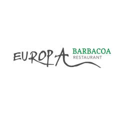 Europa Barbacoa Restaurant