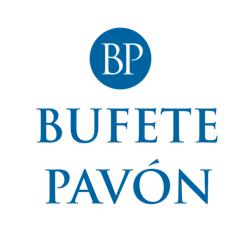 Bufete Pavon Abogados Barcelona