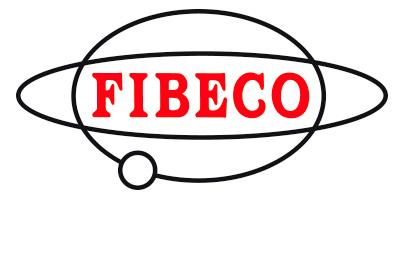 Fibeco