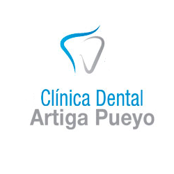 Dra. Cristina Artiga Pueyo