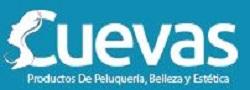 Comercial Cuevas
